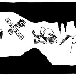 grotte envisat