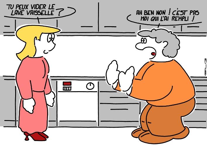 3107_lave vaisselle_100