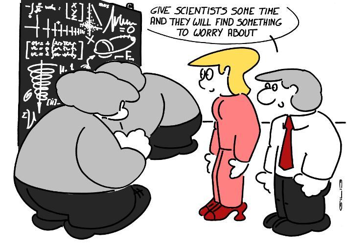 3137_worried scientists_100