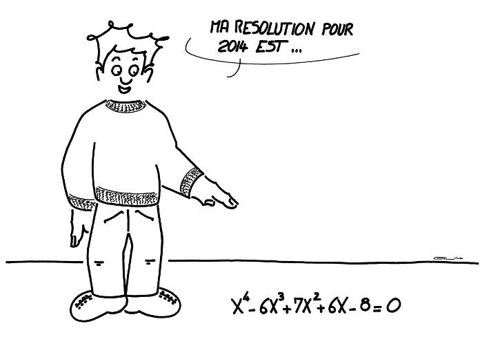 3414_resolution_100