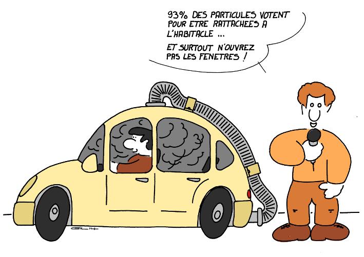 3485_particules fines_100