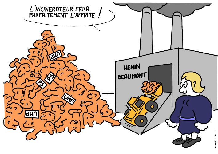 3569_incinerateur_100
