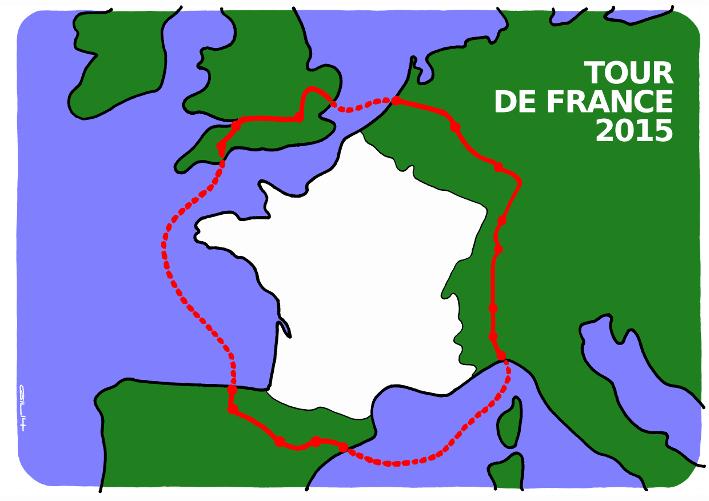 3627_tour de france_100
