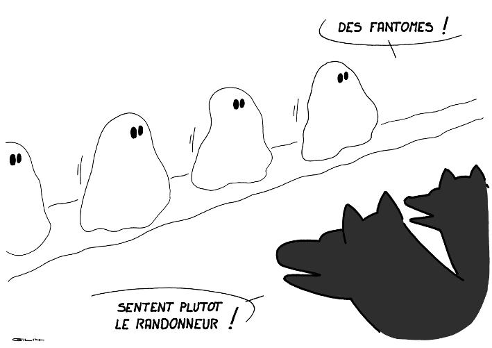 3697_fantomes_100