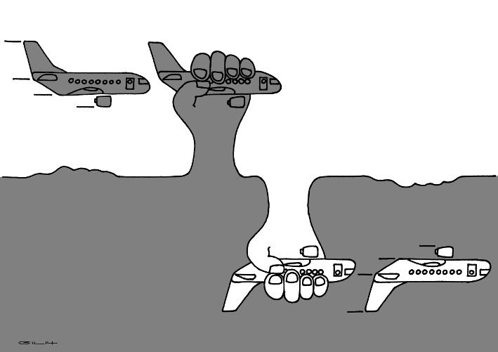 3703_avion_100