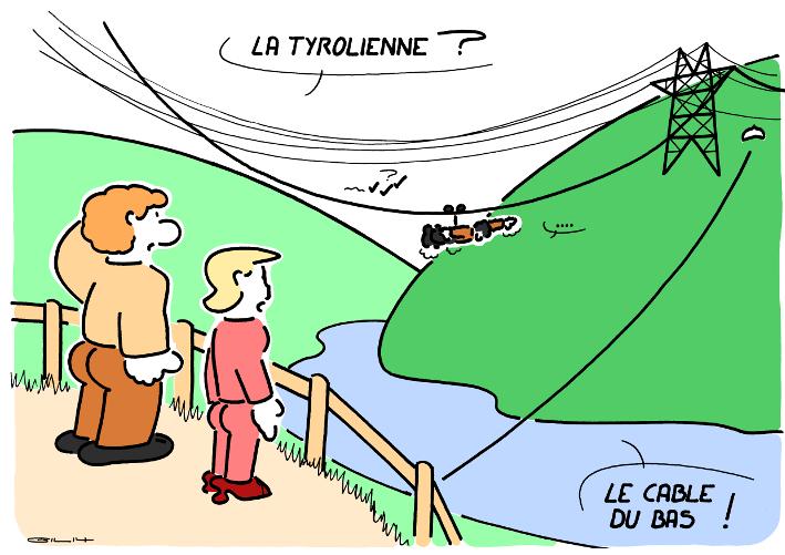 3716_tyrolienne_100