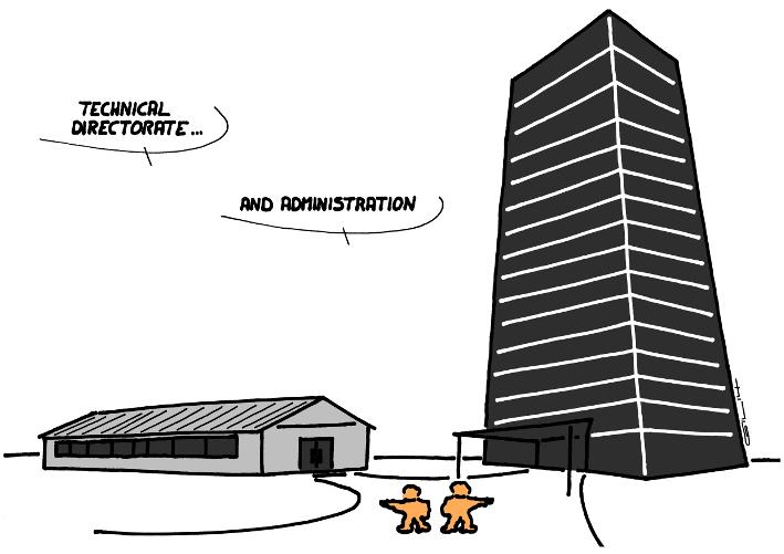 3751_administration_100