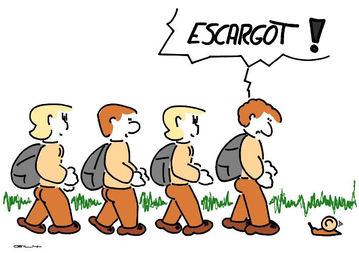 3752_escargot_100