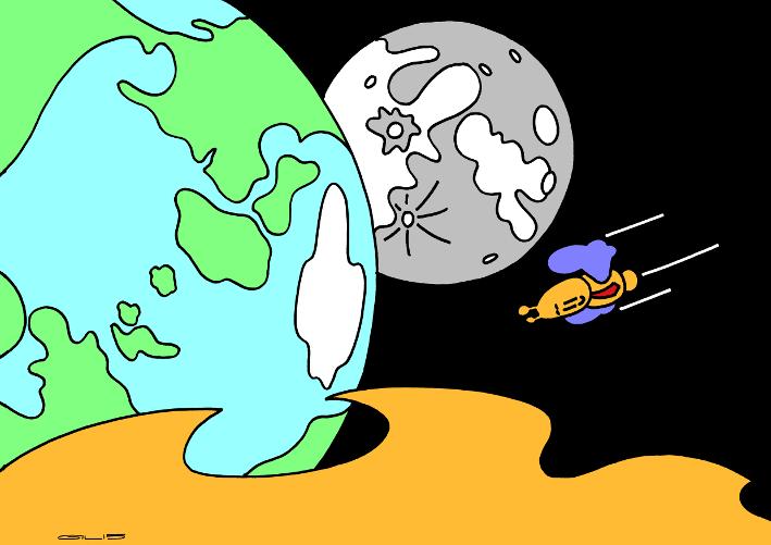 3963_soleil terre lune_100