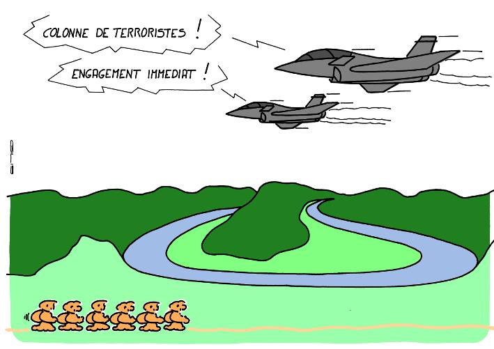 3978_terroristes_100
