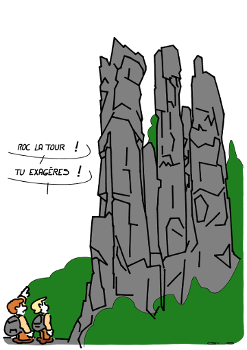 4055_roc la tour_150