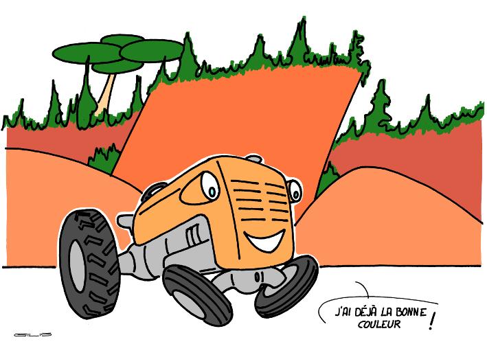 4056_tracteur_100