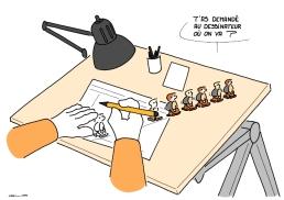 https://gilscow.wordpress.com/2015/06/14/dessinateur-cartoonist/
