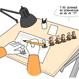 https://gilscow.wordpress.com/2015/06/14/dessinateur-cartoonist/
