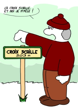4174_croix scaille_150