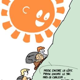 https://gilscow.wordpress.com/2015/07/18/soleil-sun/