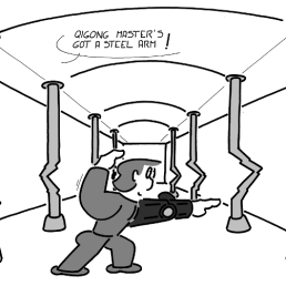 4216_steel arm_100