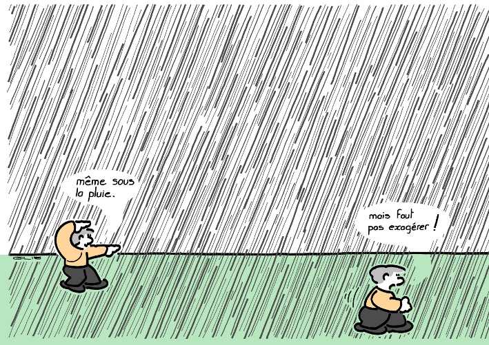 4227_sous la pluie_100