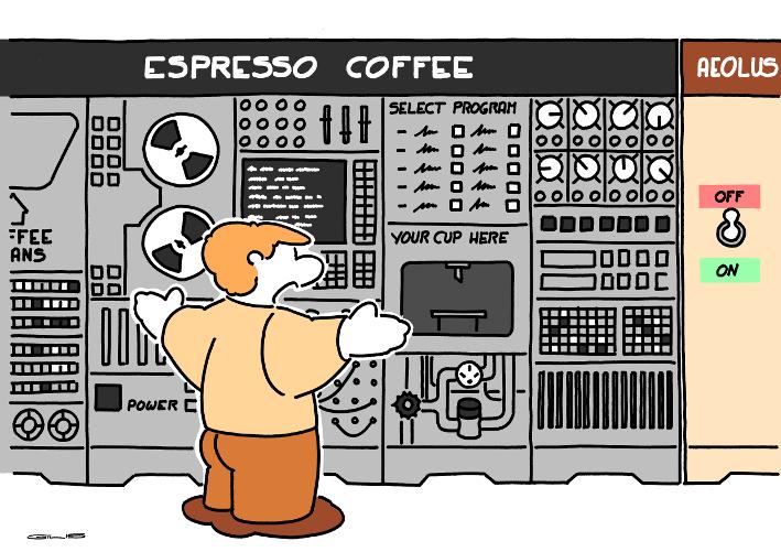 4355_coffee_100