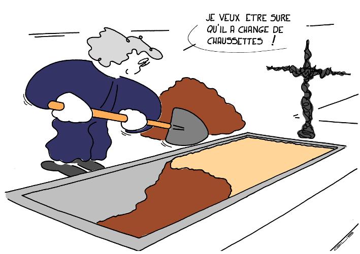 4372_chaussettes_100