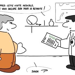 4413_bon pour la retraite_100