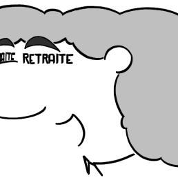 4421_retraite_100