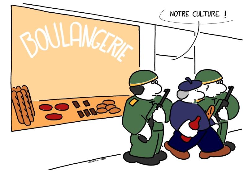 4438_notre culture_100