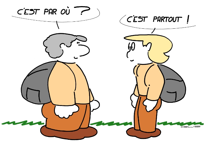 4446_par ou_100