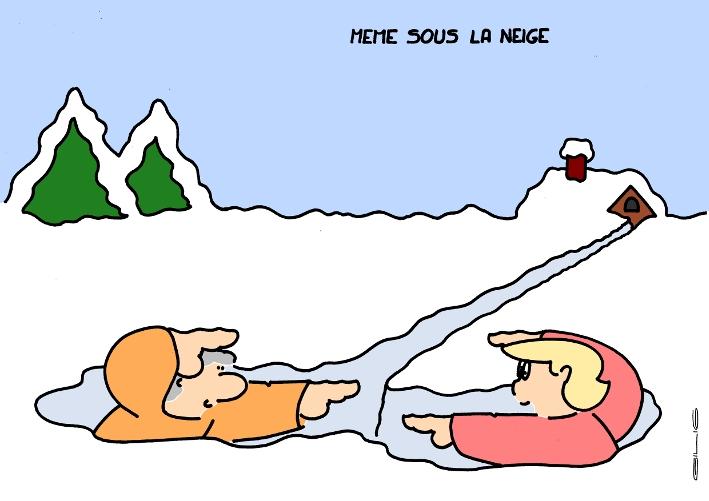 4462_sous la neige_100