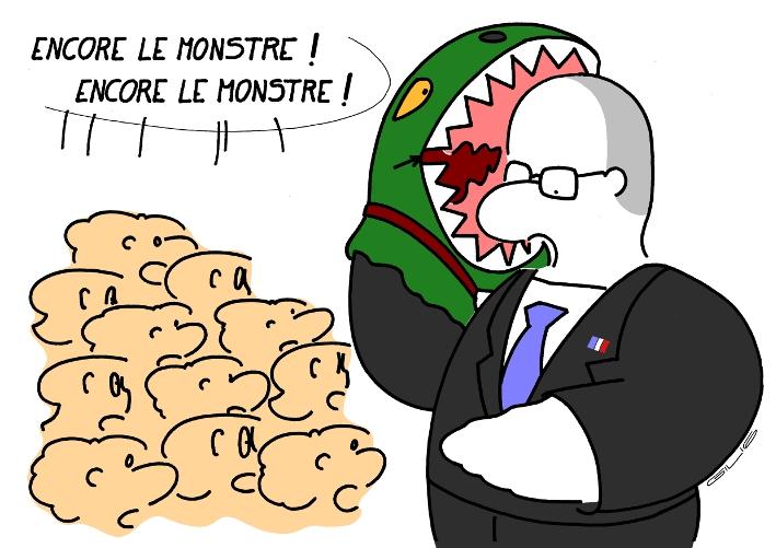 4481_monstre_100