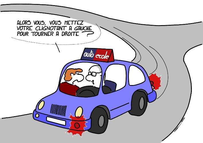 4492_auto ecole_100