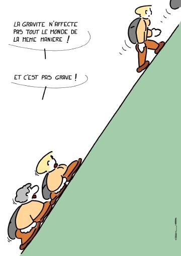 4502_gravité_150
