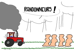4504_randonneurs_100