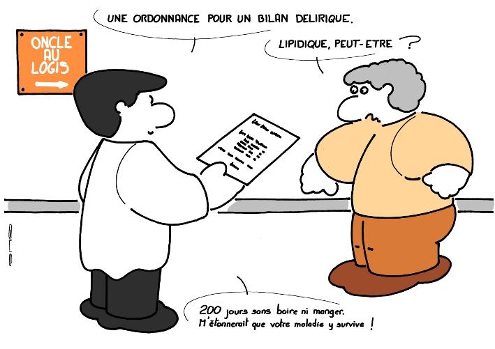 4507_bilan delirique_100