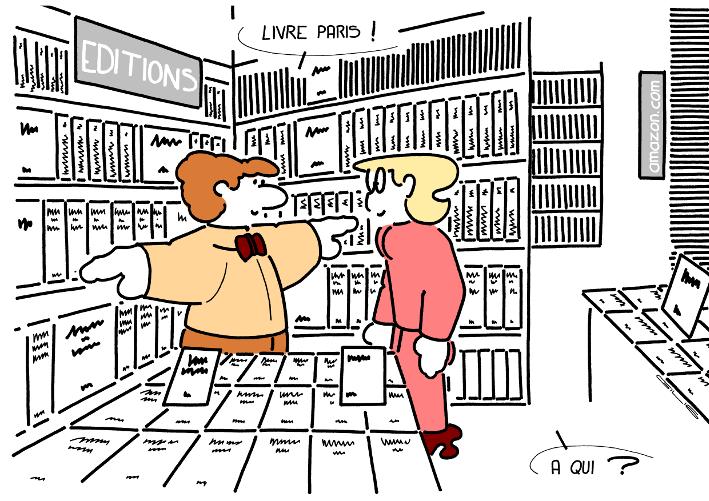 4521_livre paris_100