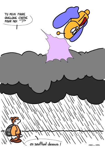4535_aeolus contre pluie_100