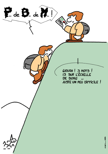 4551_ echelle de borg_100