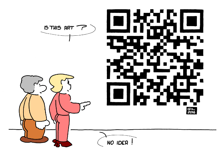 4554_qr code_100