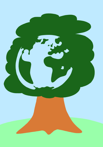 4556_arbre_100
