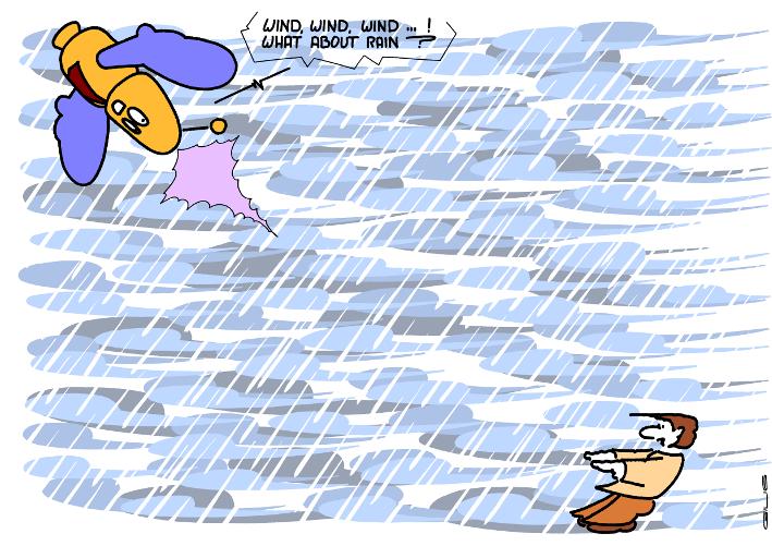4566_rain and wind_100