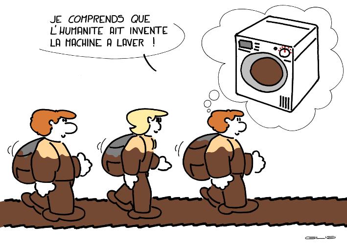 4587_machine à laver_100