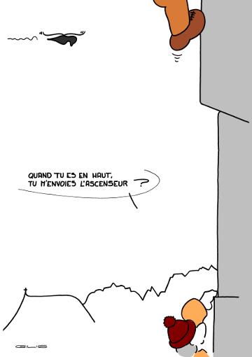 4596_ascenseur_100