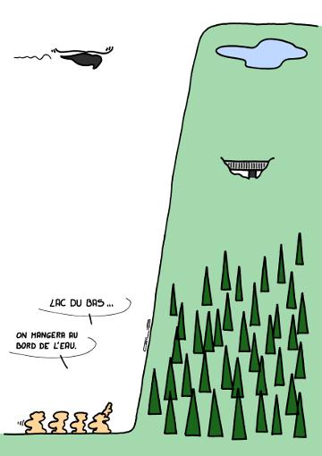 4604_lac du bas_100