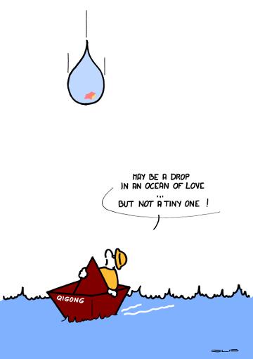 4617_ocean of love_100