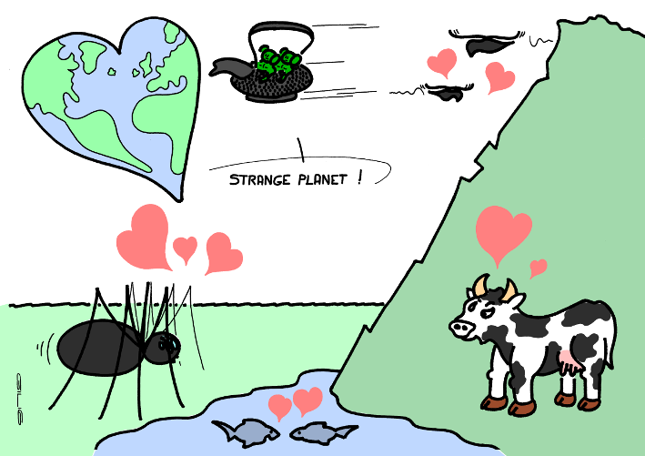 4621_strange planet_100