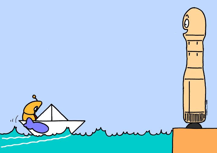 4633_bateau papier_100