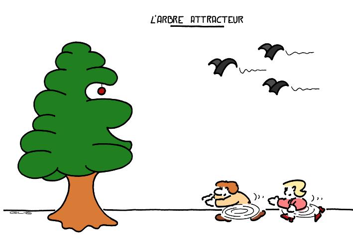 4636_arbre attracteur_100