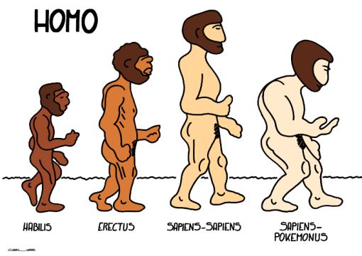 4670_homo sapiens pokemonus_100
