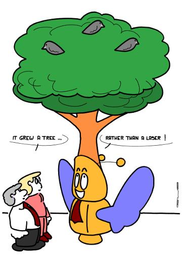 4696_tree_100