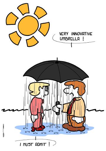 4728_umbrella_100